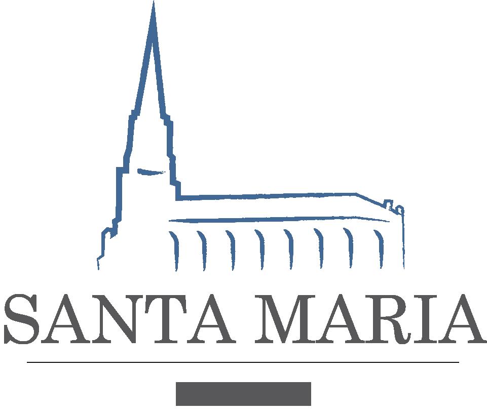 Trattoria Santa Maria